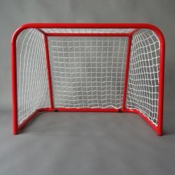All-welded floorball goal 735x970 mm