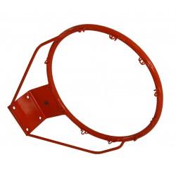 POPULAR basketball ring