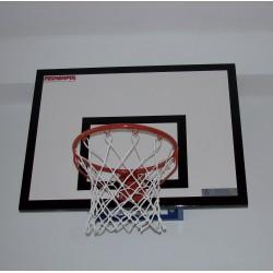 Epoxy basketball backboard 90x120 cm