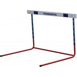 Athletic hurdles