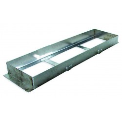 Take-off board box