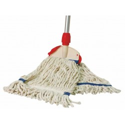 String mop (complete)