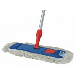 Flat mop 50 cm (complete)