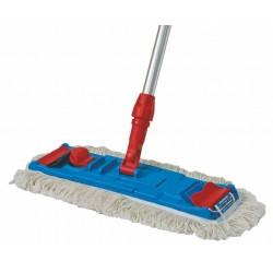 Swing mop 40 cm (complete)