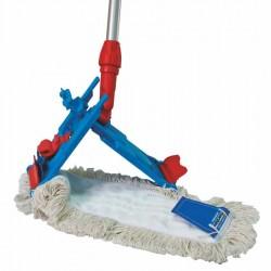 Swing mop 50 cm (complete)