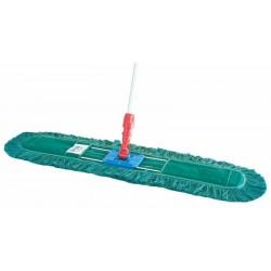 Gathering mop 80 cm (complete)