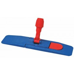 Flat mop 50 cm head holder