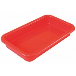 Container (red, blue)