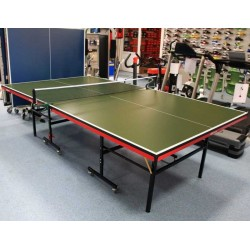 Table tennis table Sport Plus, type 6202