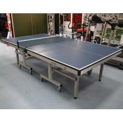 Table tennis table Giant Dragon, type K2008