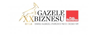 PESMENPOL once again among the winners of prestigious economic ranking
