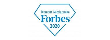 "PESMENPOL wins the ""Forbes Diamonds"""