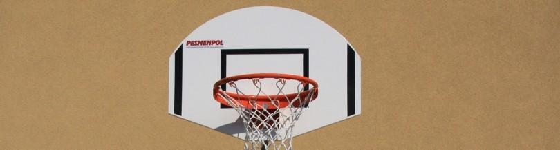 Optional solutions for basketball